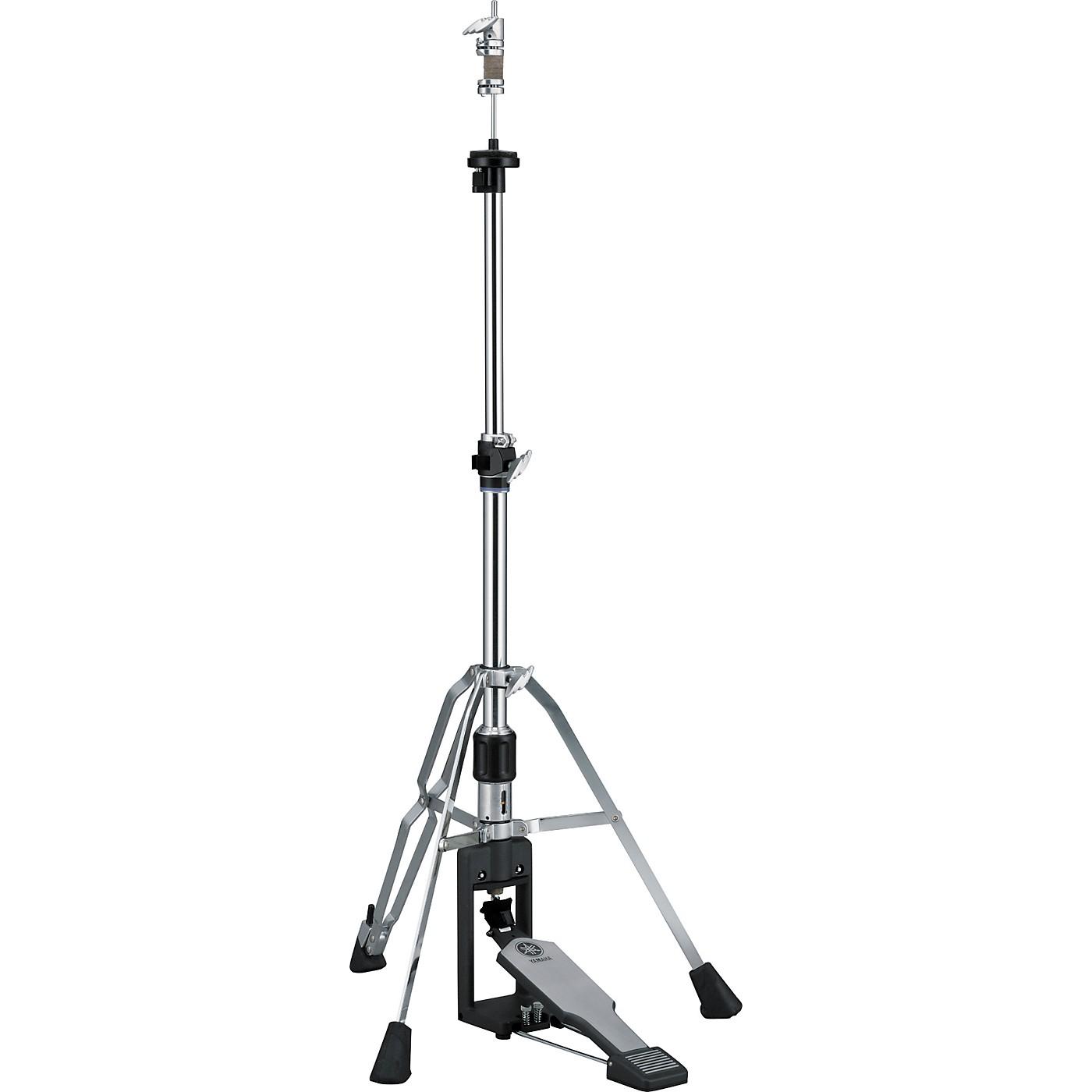 Yamaha 3-leg Hi-Hat Cymbal Stand thumbnail
