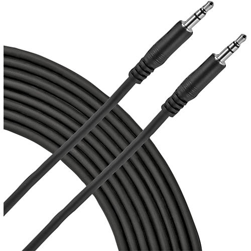 Livewire 3.5mm TRS Patch Cable thumbnail