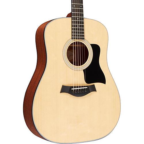 Taylor 300 Series 310 Dreadnought Acoustic Guitar thumbnail