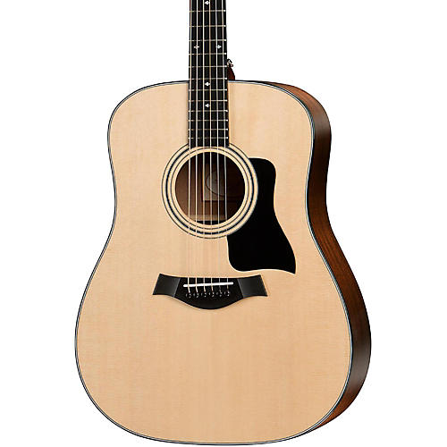 Taylor 300 Series 310 Dreadnought Acoustic Guitar thumbnail