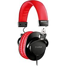 Prodipe 3000 Professional Studio Headphones