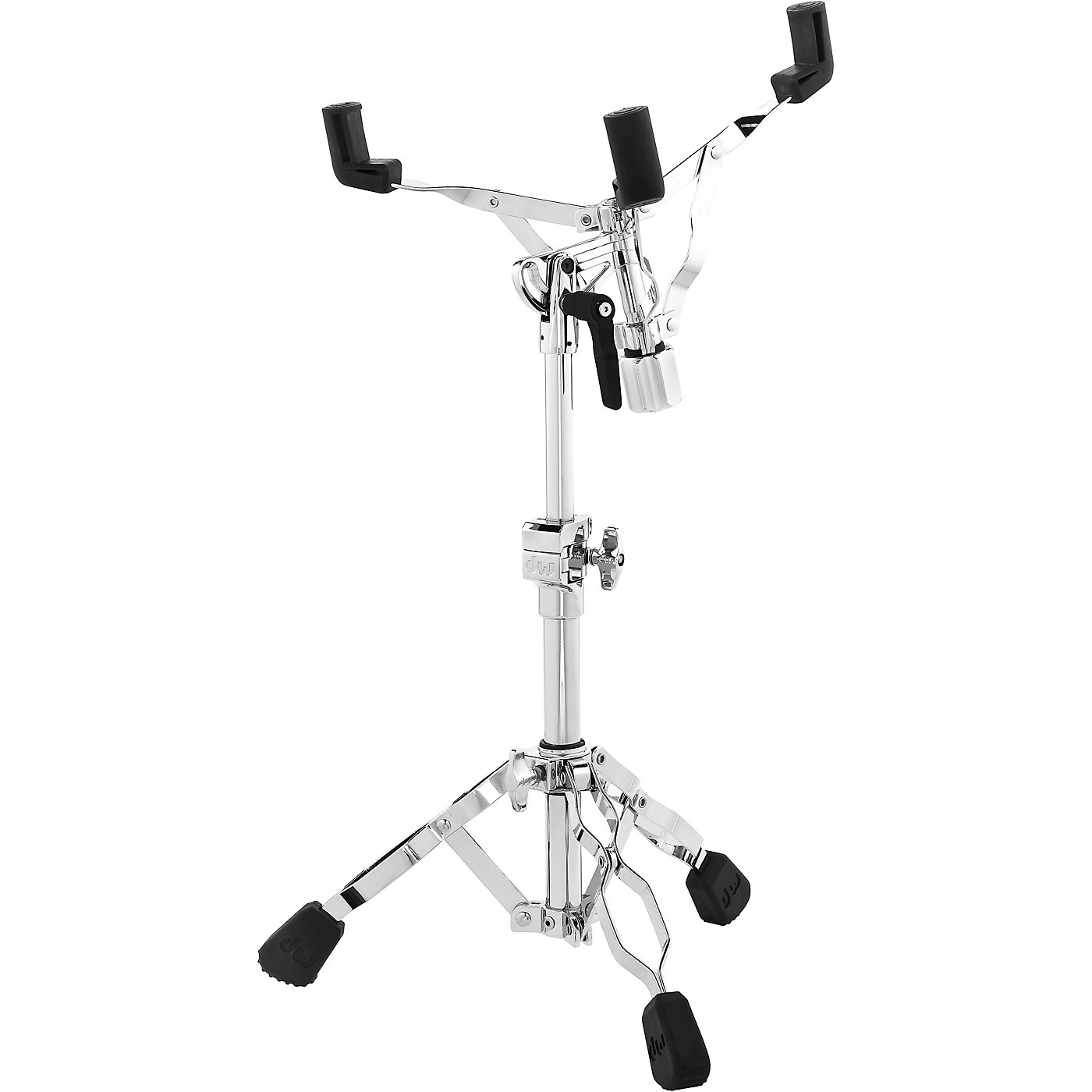 DW 3000 Series Snare Stand thumbnail