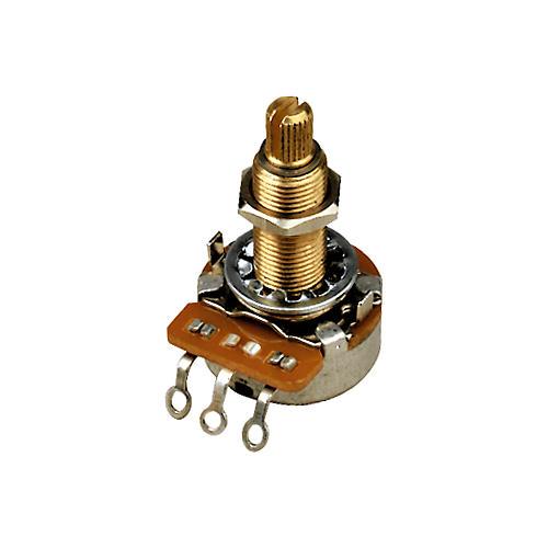 Gibson 300kOhm Potentiometer Linear Taper/Long Shaft thumbnail