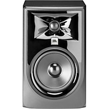 JBL 305PMKII 5-inch Powered Studio Monitor
