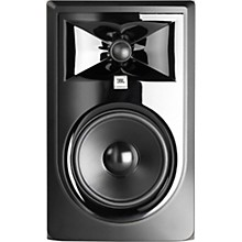 "JBL 306PMKII 6"" Powered Studio Monitor"