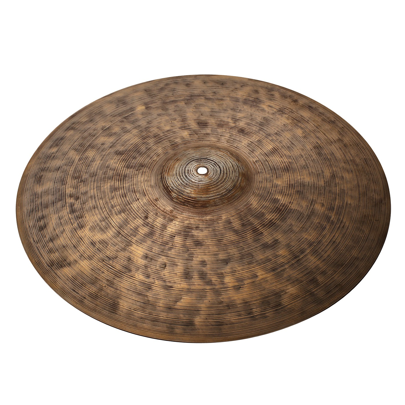 Istanbul Agop 30th Anniversary Ride Cymbal thumbnail
