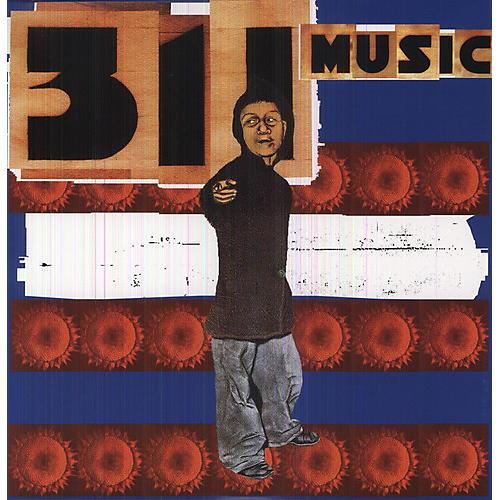 Alliance 311 - Music thumbnail