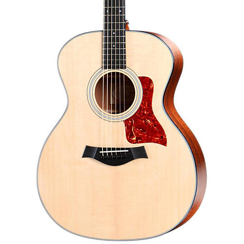 Taylor 314 Sapele/Spruce Grand Auditorium Acoustic Guitar thumbnail