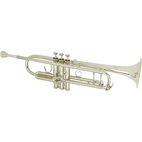 B&S 3143 Challenger II Series Bb Trumpet thumbnail
