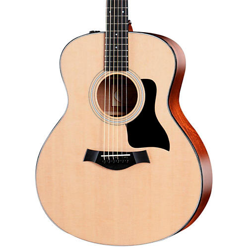 Taylor 316e Grand Symphony Acoustic-Electric Guitar thumbnail