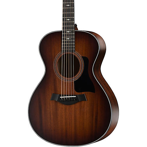 Taylor 322 V-Class Grand Concert Acoustic Guitar thumbnail