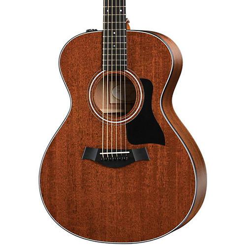 Taylor 322e Grand Concert Acoustic-Electric Guitar thumbnail