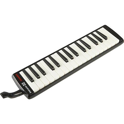 Hohner 32B Instructor Melodica thumbnail