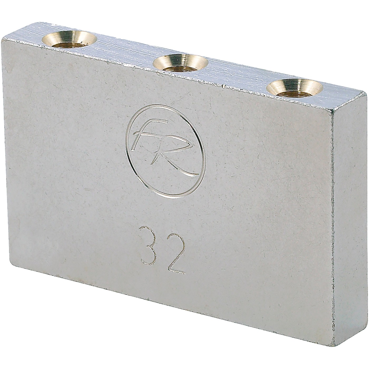 Floyd Rose 32mm Tremolo Block thumbnail
