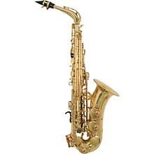 Amati 33 Series Student Alto Saxophone