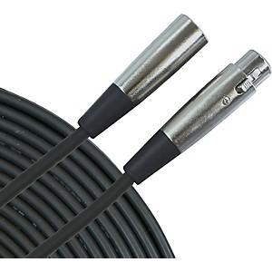 Rapco Horizon Standard Lo-Z Microphone Cable 10 Foot