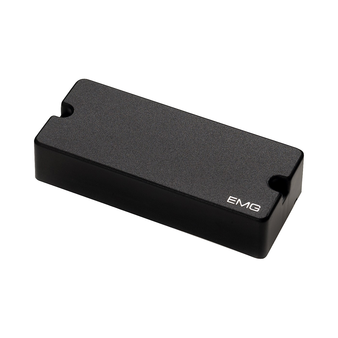EMG 35DC Dual Coil 4-String Active Bass Pickup thumbnail