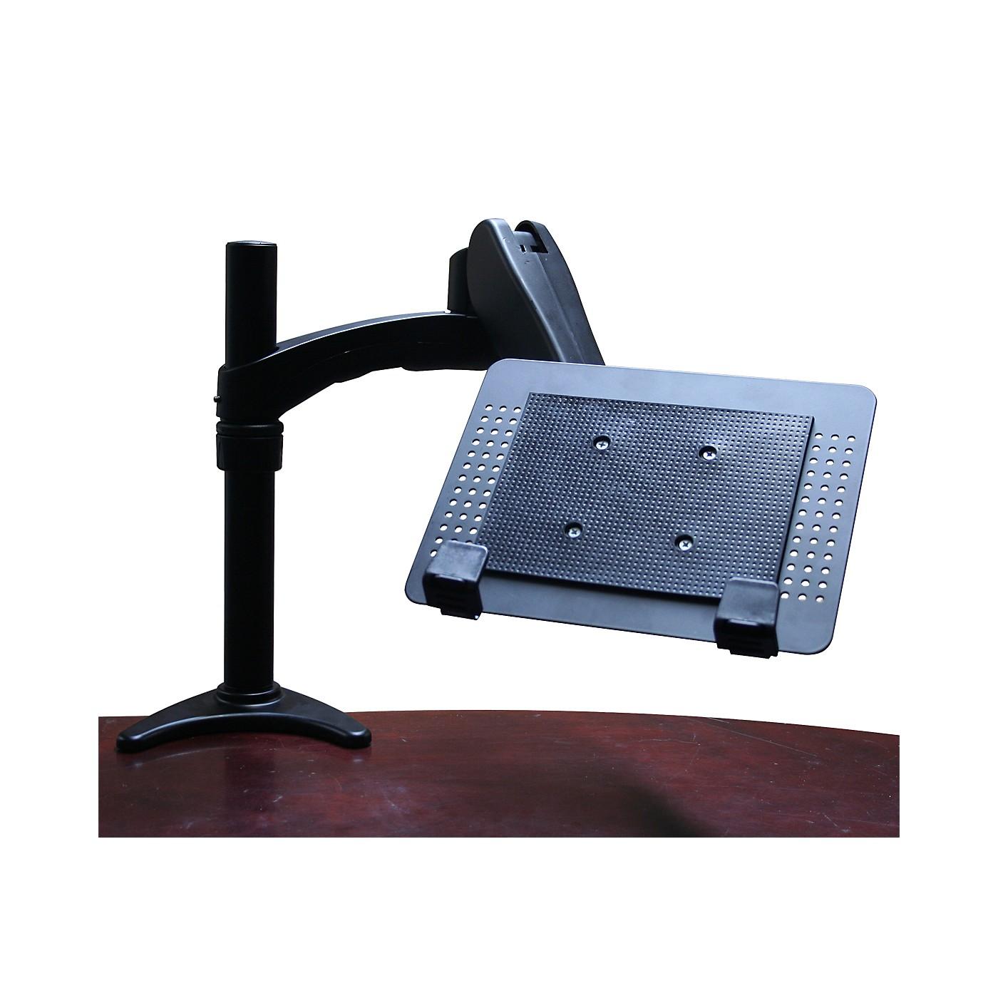 Gator 360 Degree Articulating Desk Mountable Arm thumbnail