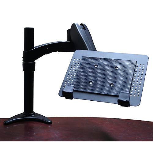 Gator 360 Degree Articulating Desk Mountable Arm thumbnail