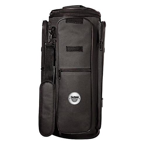 Sabian 360 Stick Bag thumbnail
