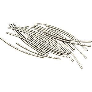 Fender Vintage Guitar Fret Wire
