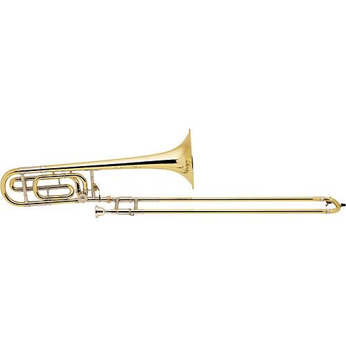 Bach 36B Stradivarius Series Trombone thumbnail