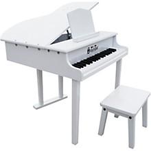 Schoenhut 37-Key Concert Grand Toy Piano