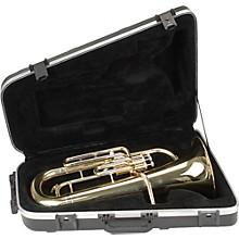 SKB 375 Universal Upright Bell Euphonium Case