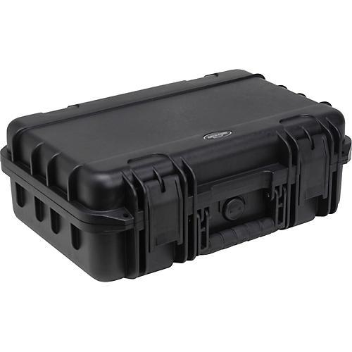SKB 3I-1209-4B - Military Standard Waterproof Case thumbnail