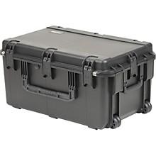 SKB 3I-2918-14B - Military Standard Waterproof Case with Wheels