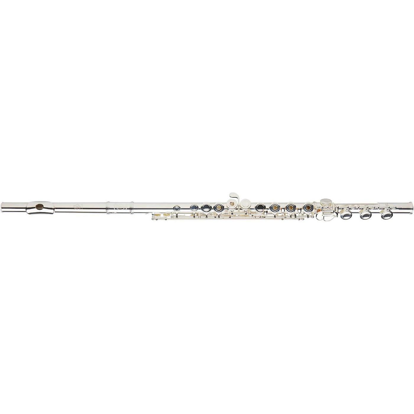 Gemeinhardt 3SB NG New Generation Flute thumbnail