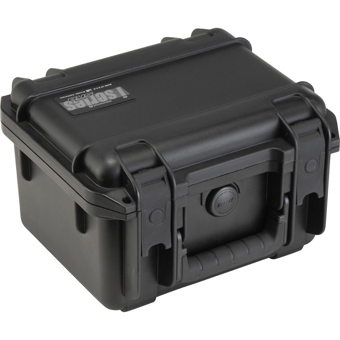 SKB 3i-0907-6B Military Standard Waterproof Case thumbnail