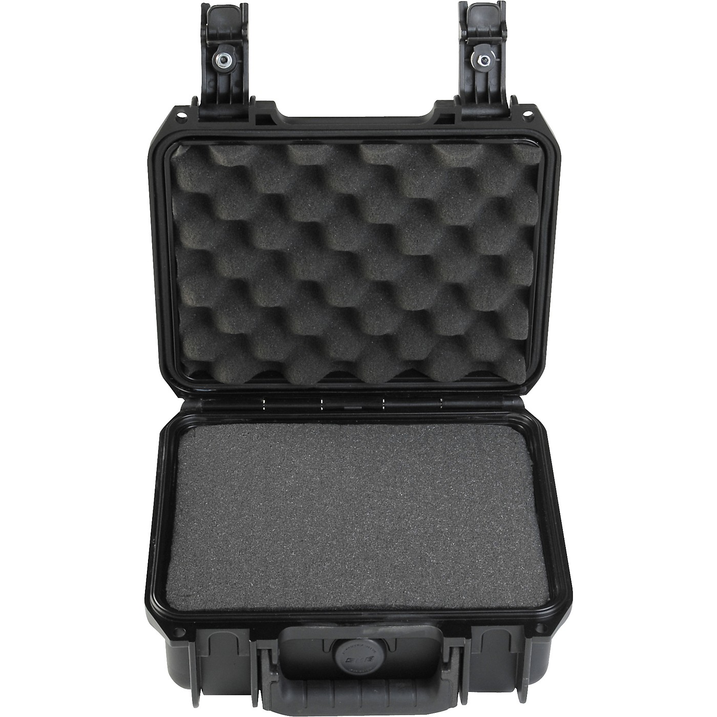 SKB 3i-0907 Mil-Standard Waterproof Rolling Case thumbnail