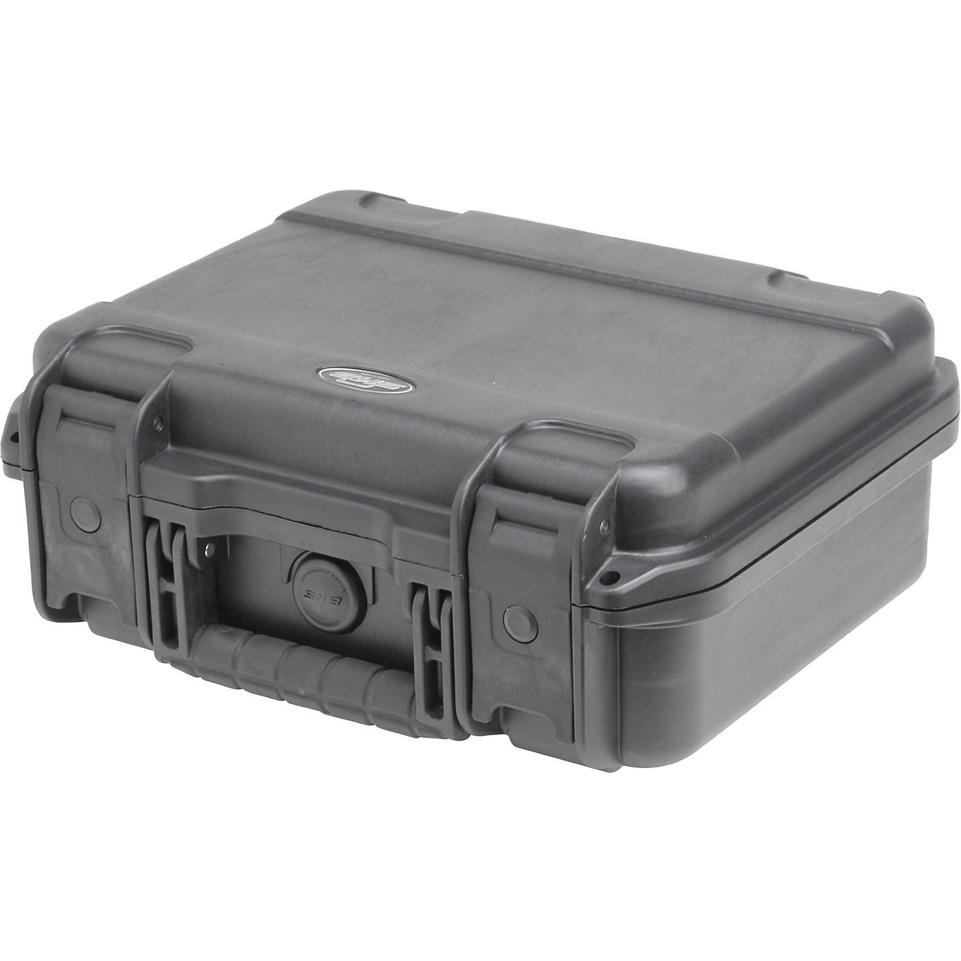 SKB 3i 1610 Equipment Case with Foam thumbnail