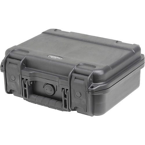 SKB 3i 1610 Equipment Case with Foam thumbnail
