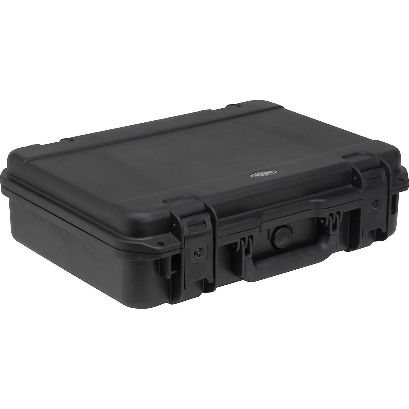 SKB 3i-1813-5B Military Standard Waterproof Case thumbnail