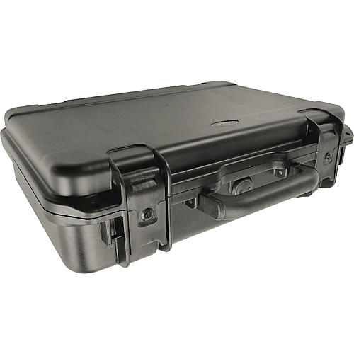 SKB 3i 1813 Equipment Case with Foam thumbnail
