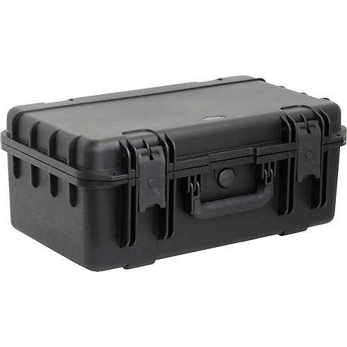 SKB 3i-2011-8B Military Standard Waterproof Case-thumbnail