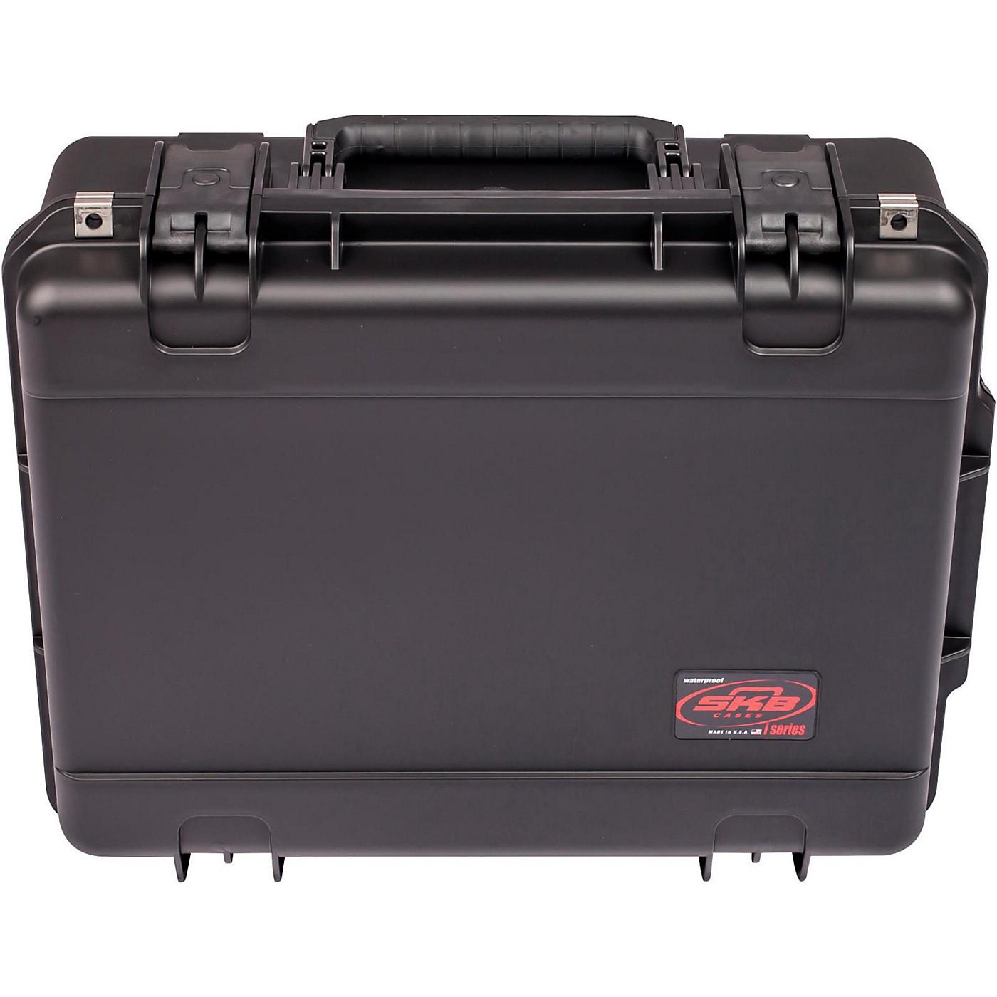 SKB 3i-2015-7B Military Standard Waterproof Case thumbnail