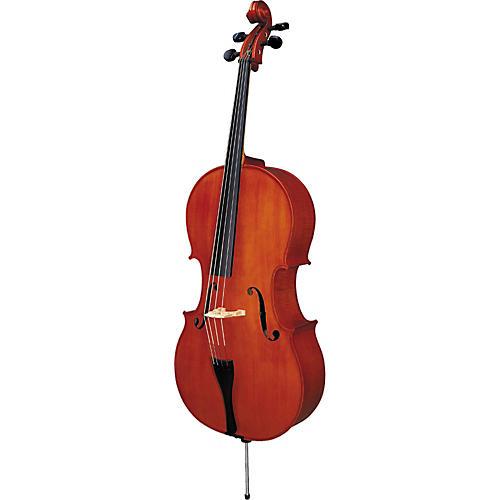 Strunal 4/17 Intermediate Cello thumbnail