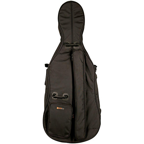 Protec 4/4 Cello Gig Bag - Gold Series thumbnail