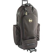 Gard 4/4 Small Frame Tuba Wheelie Bag