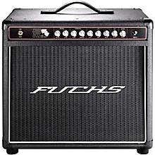 Fuchs 4 Aces 4W Tube Guitar Combo Mini-Amp