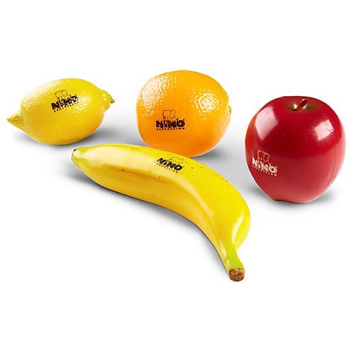 Nino 4-Piece Botany Shaker Fruit Assortment thumbnail