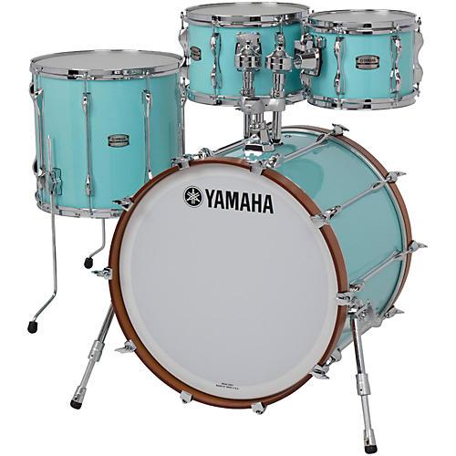 Yamaha 4-Piece Recording Custom Shell Pack thumbnail