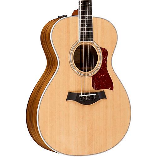 Taylor 400 Series 412e Grand Concert Acoustic-Electric Guitar thumbnail