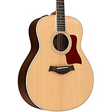 Taylor 400 Series 418e-R Grand Orchestra 12-String Acoustic-Electric Guitar Regular