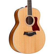 Taylor 400 Series 458ce Grand Symphony 12-String Acoustic-Electric Guitar