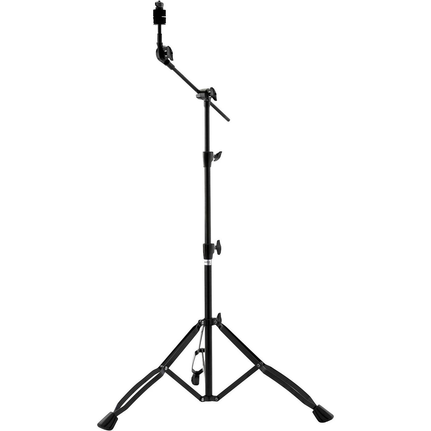 Mapex 400 Series Boom Stand thumbnail