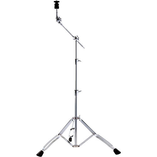 Mapex 400 Series Boom Stand-Chrome-thumbnail